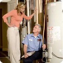 Jose Plumbing and Heating - Corona, NY