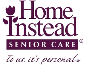 Home Instead Senior Care - Jonesboro, AR