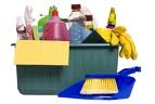 Turientine's Janitorial Inc - Indianapolis, IN