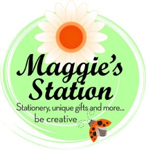 Maggies Station LLC