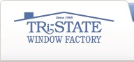 Tri State Window Factory Corporation - Hawthorne, NY
