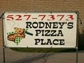Rodneys Pizza Place - Purcell, OK