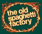 The Old Spaghetti Factory - Henderson, NV