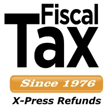 Fiscal Tax Company - Indianapolis, IN