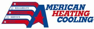 American Heating & Cooling - Nashville, TN