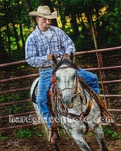 Hardgrave Photography - Knoxville, AR
