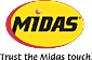 Midas Auto SVC Experts - Roy, UT