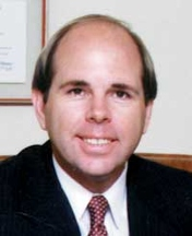 Tom Price - State Farm Insurance Agent - Fort Worth, TX