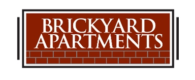 Brickyard Apartments - Bloomington, IL