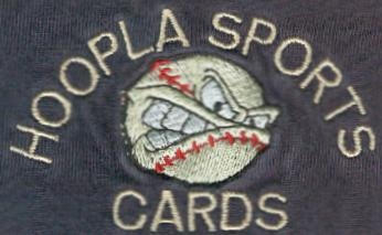 Hoopla Sports Cards Outlet - Portland, OR