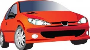 A-1 Auto Body Collision Experts Inc. - Kissimmee, FL