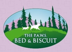 PAWS Bed & Biscuit - Mendon, MA