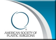 Plastikka Cosmetic Surger & Hair Restoration - Sturbridge, MA