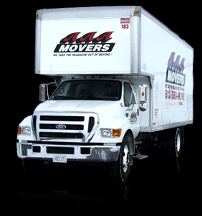 Southwest Movers - Homestead Business Directory