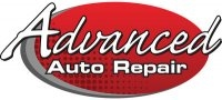Advanced Auto Repair - Denton, TX