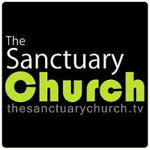 Sanctuary Church Of God - Russellville, AR