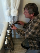 Middle Village Plumbing Heating and Cooling - Middle Village, NY