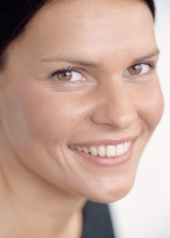 Las Vegas Center For Cosmetic Dentistry - Las Vegas, NV