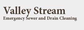 Valley Stream Emergency Sewer and Drain Cleaning - Valley Stream, NY