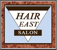 Hair East Salons - Amherst, MA