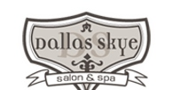 Dallas Skye Salon and Spa - Greenville, SC
