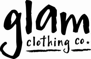 Glam Clothing Co. - Greenville, SC