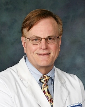 King Jr, Richard W, Md - Hy Ox Medical Treatment Ctr - Marietta, GA
