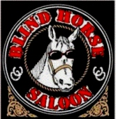 Blind Horse Saloon Inc - Greenville, SC