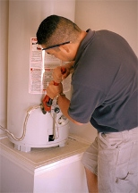 Syosset Sewer and Drain Cleaning - Syosset, NY