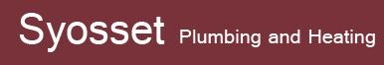 Syosset Plumbing and Heating - Syosset, NY