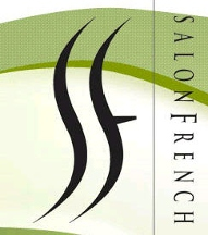 Salon French - Greenville, NC
