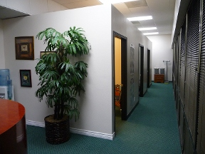 Eminence Chiropractic - Lake Forest, CA