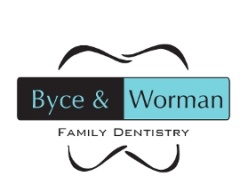 Byce & Worman Family Dentistry - Madison, WI