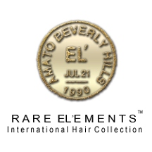 Rare Elements Hair Collection - Beverly Hills, CA