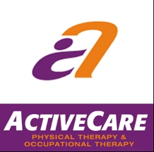 Activecare Physical Therapy - Succasunna, NJ