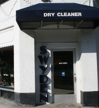 Swyden Cleaners - Kansas City, MO