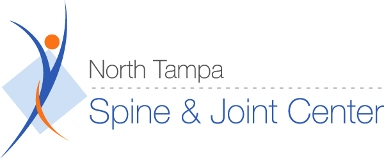 North Tampa Spine & Joint Ctr - Homestead Business Directory