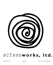 Actaea Works Ltd - Milwaukee, WI