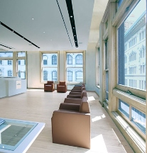 New York Dermatology Group - New York, NY