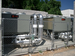 Greenvale Emergency Plumbing and Heating - Greenvale, NY