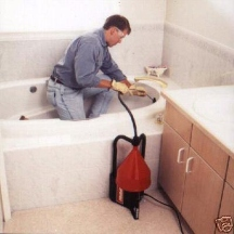 Woodhaven Sewer and Drain Cleaning - Woodhaven, NY