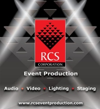 Rcs Corp - Homestead Business Directory