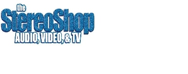Stereo Shop - Homestead Business Directory