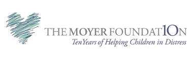 Moyer Foundation - Homestead Business Directory