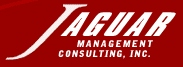 Jaguar Management Consulting - Homestead Business Directory