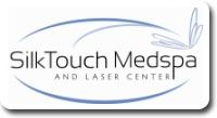 Silk Touch Med Spa - Homestead Business Directory