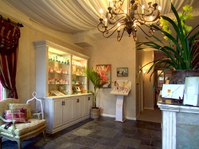 Yonka Signature Day Spa - Carmel, CA