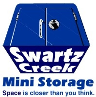 Swartz Creek Mini Storage