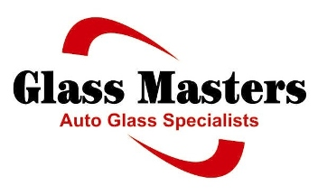 Glass Masters - Homestead Business Directory