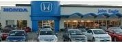 John Eagle Honda - Homestead Business Directory